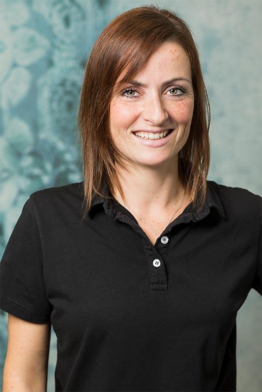 Jasmin Reiser