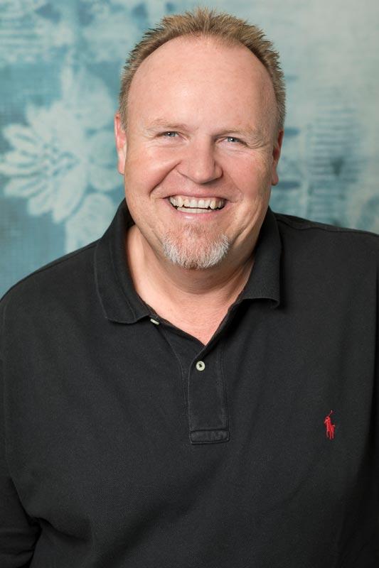 Dr. Matthias Möllmann