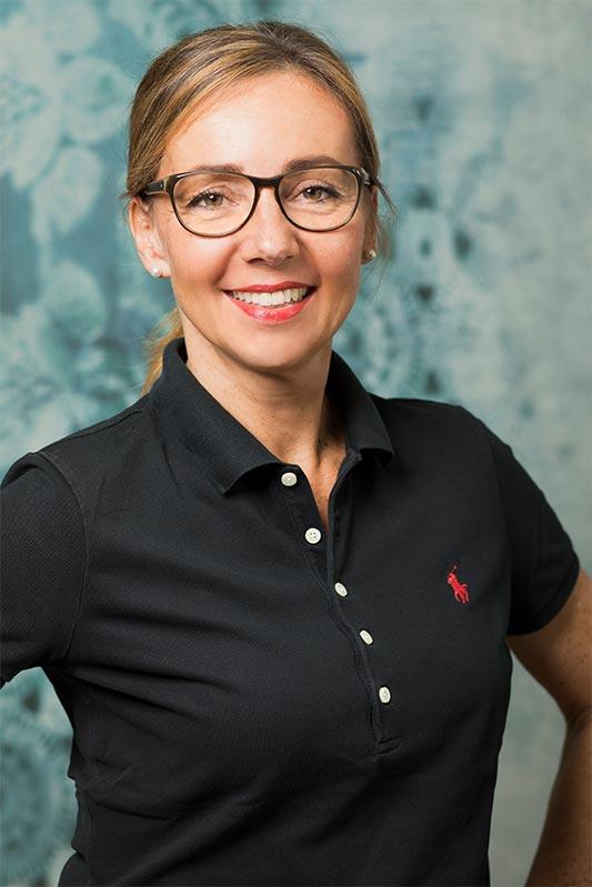 Michaela Möllmann